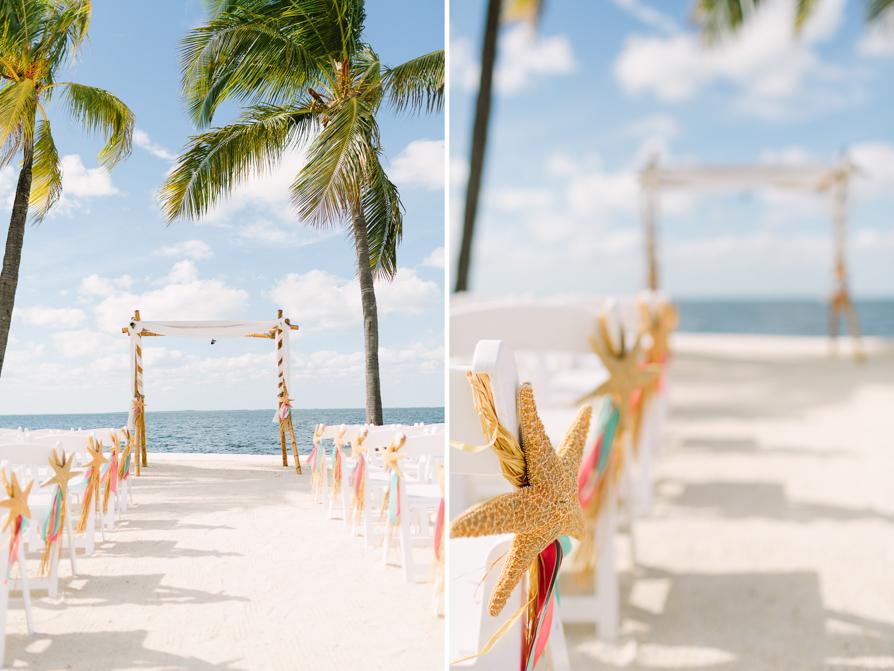 Key Largo Hilton Resort Beach Club