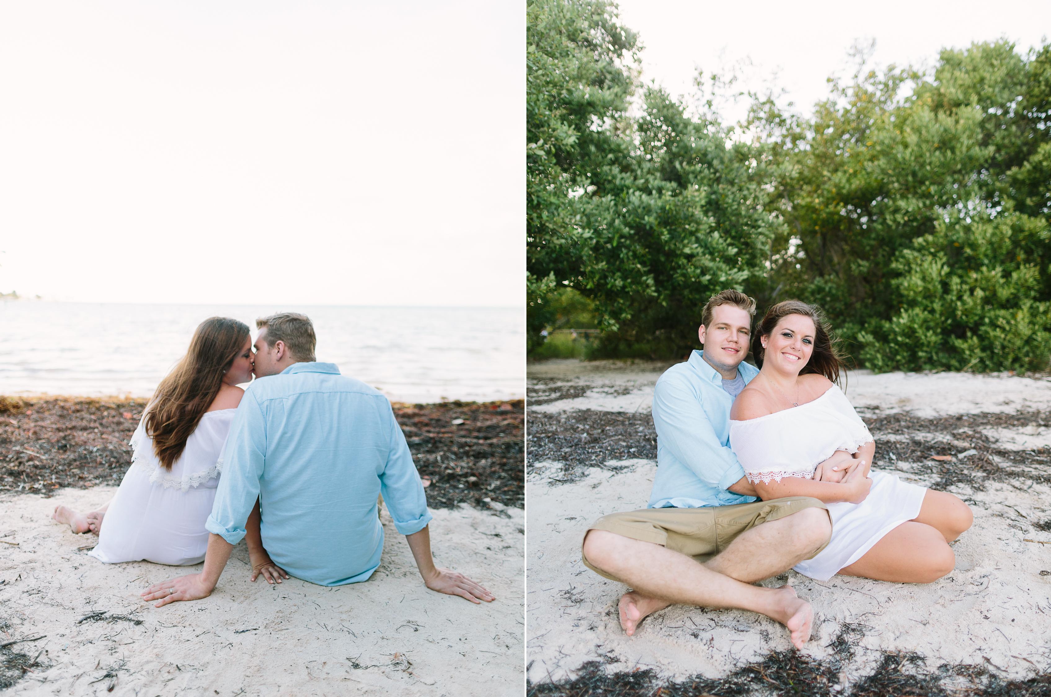 Islamorada Engagement session, Islamorada Florida Weddings, Islamorada photographer, Florida Keys photographers02