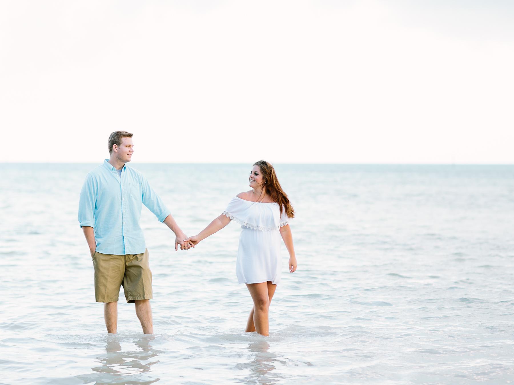 Islamorada Engagement session, Islamorada Florida Weddings, Islamorada photographer, Florida Keys photographers 04