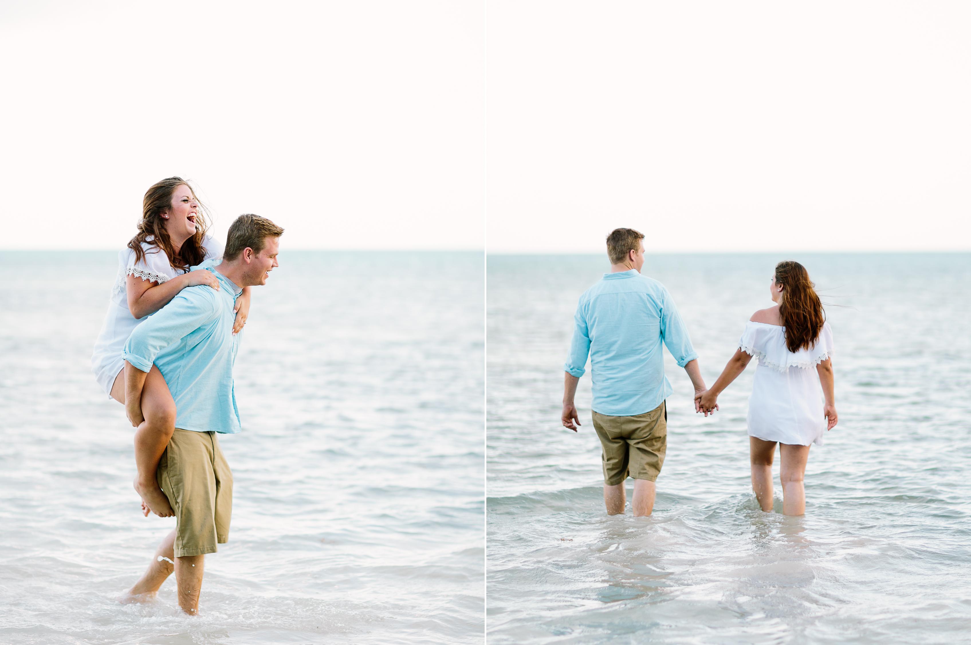 Islamorada Engagement session, Islamorada Florida Weddings, Islamorada photographer, Florida Keys photographers 05