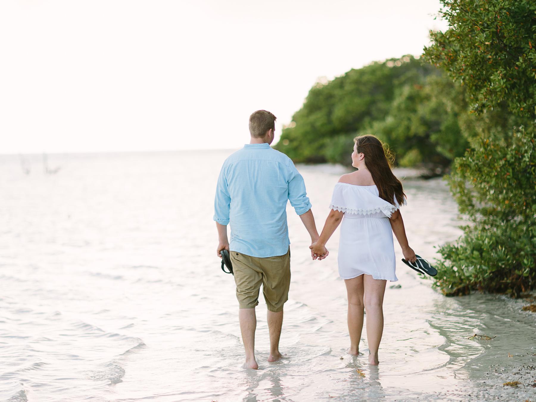 Islamorada Engagement session, Islamorada Florida Weddings, Islamorada photographer, Florida Keys photographers 07