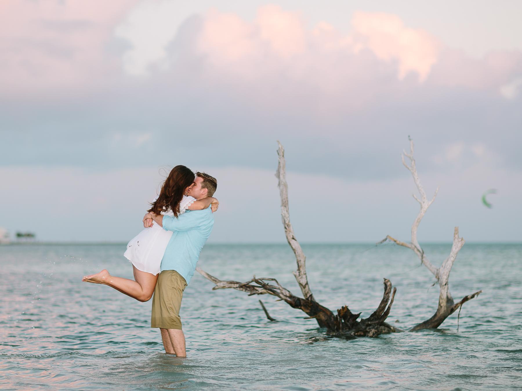 Islamorada Engagement session, Islamorada Florida Weddings, Islamorada photographer, Florida Keys photographers 10