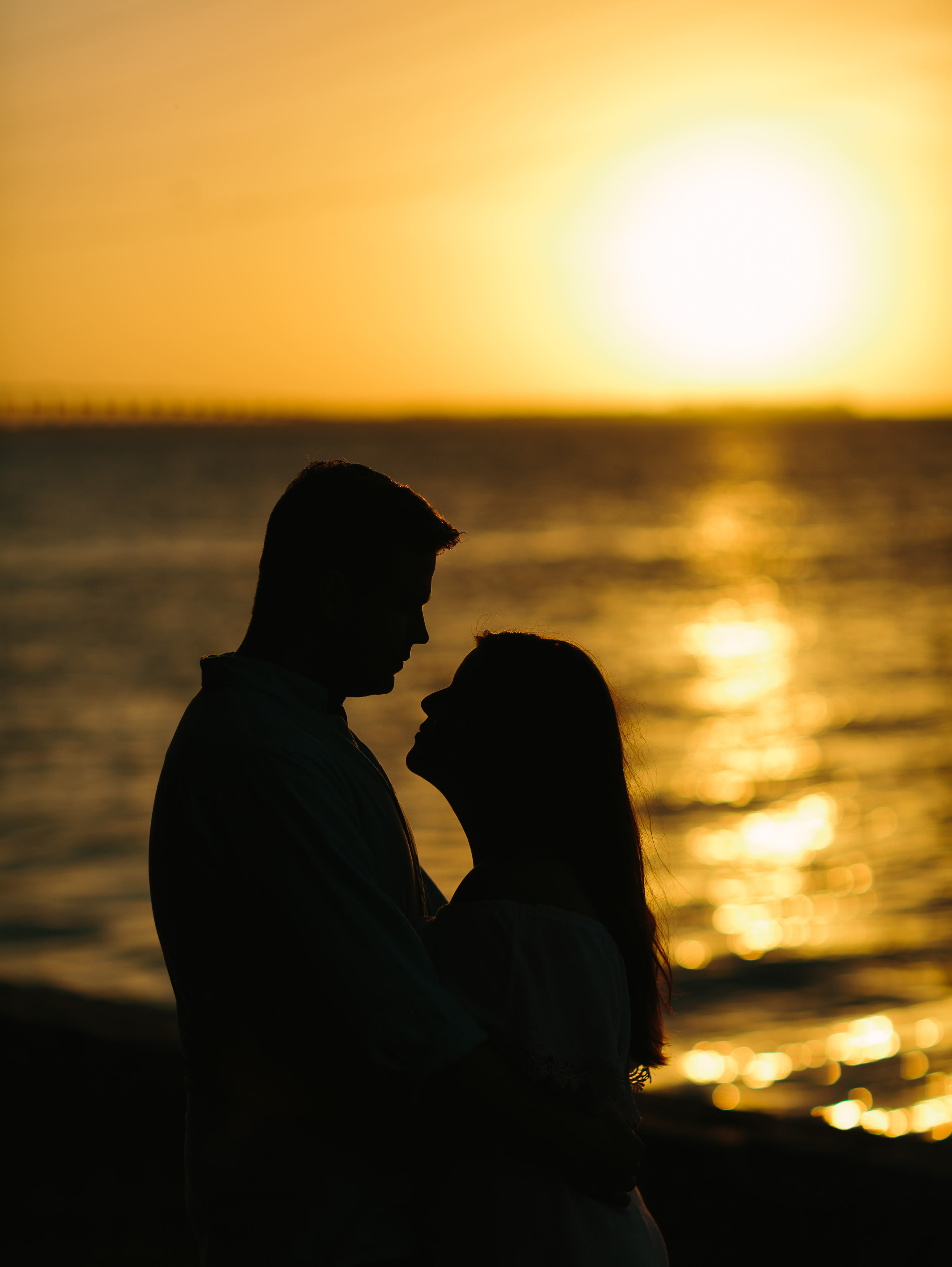 Islamorada Engagement session, Islamorada Florida Weddings, Islamorada photographer, Florida Keys photographers 11