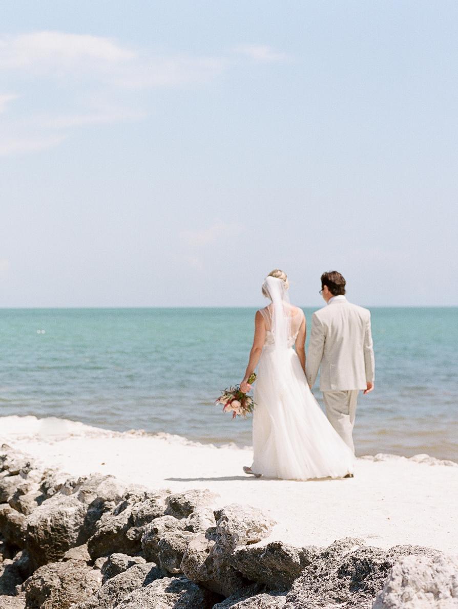 Florida keys photography, Florida Keys Weddings, Floirda Keys wedding photographers, Marathon weddings