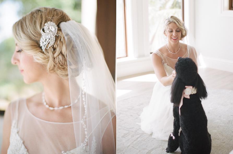 Florida keys photography, Florida Keys Weddings, Floirda Keys wedding photographers, Marathon weddings FLKey marathons Weddings-10