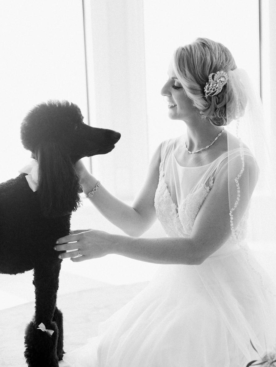 Florida keys photography, Florida Keys Weddings, Floirda Keys wedding photographers, Marathon weddings FLKey marathons Weddings-11