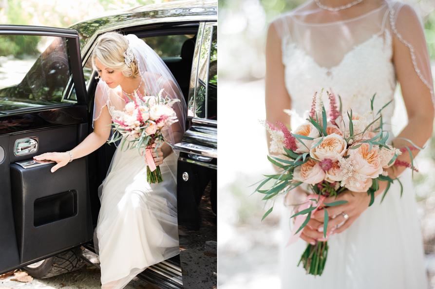 Florida keys photography, Florida Keys Weddings, Floirda Keys wedding photographers, Marathon weddings FLKey marathons Weddings-15