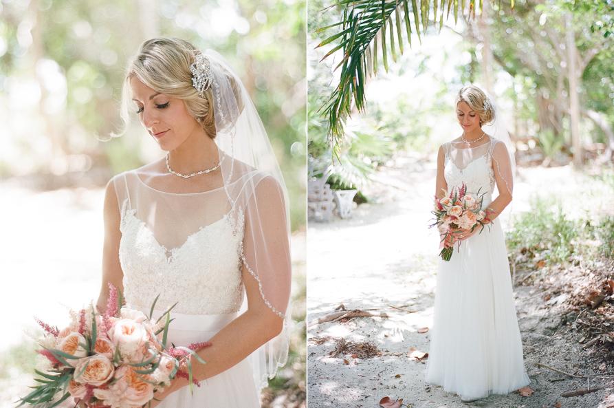Florida keys photography, Florida Keys Weddings, Floirda Keys wedding photographers, Marathon weddings FLKey marathons Weddings-16
