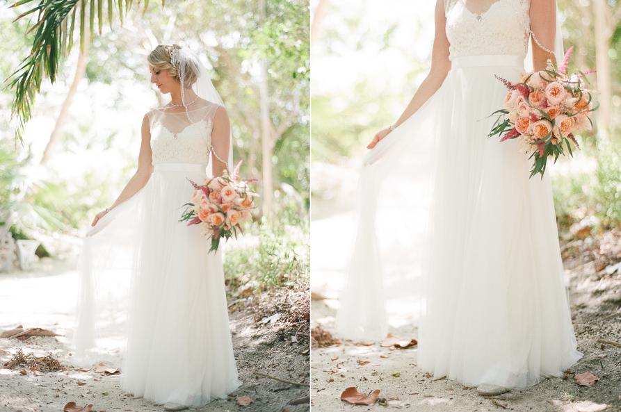 Florida keys photography, Florida Keys Weddings, Floirda Keys wedding photographers, Marathon weddings FLKey marathons Weddings-17