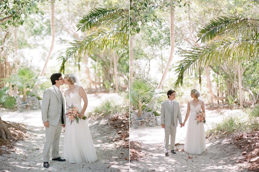 Florida keys photography, Florida Keys Weddings, Floirda Keys wedding photographers, Marathon weddings FLKey marathons Weddings-18
