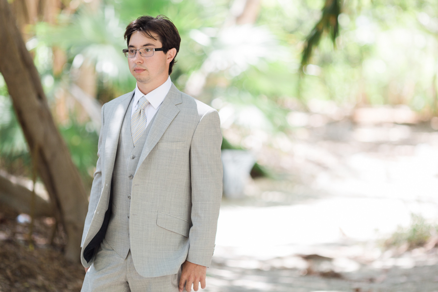 Florida keys photography, Florida Keys Weddings, Floirda Keys wedding photographers, Marathon weddings FLKey marathons Weddings-19