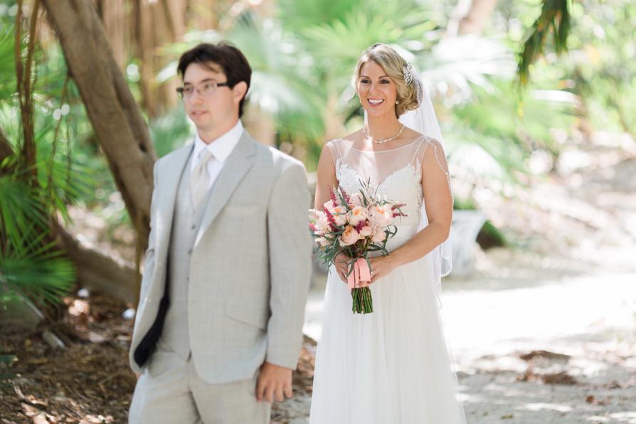 Florida keys photography, Florida Keys Weddings, Floirda Keys wedding photographers, Marathon weddings FLKey marathons Weddings-20