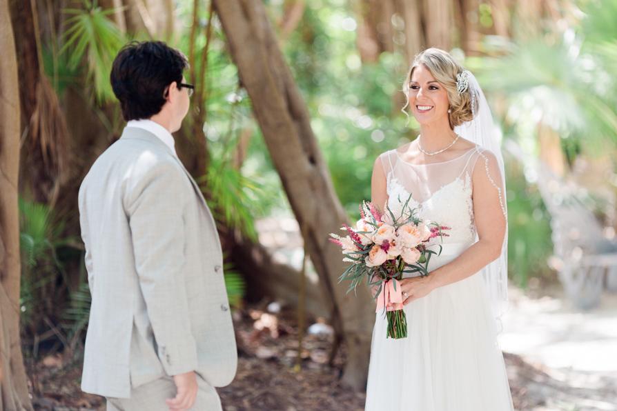 Florida keys photography, Florida Keys Weddings, Floirda Keys wedding photographers, Marathon weddings FLKey marathons Weddings-21