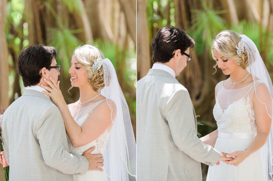 Florida keys photography, Florida Keys Weddings, Floirda Keys wedding photographers, Marathon weddings FLKey marathons Weddings-22