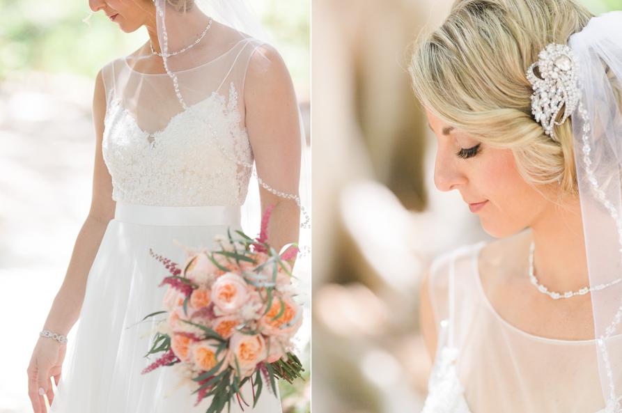 Florida keys photography, Florida Keys Weddings, Floirda Keys wedding photographers, Marathon weddings FLKey marathons Weddings-23