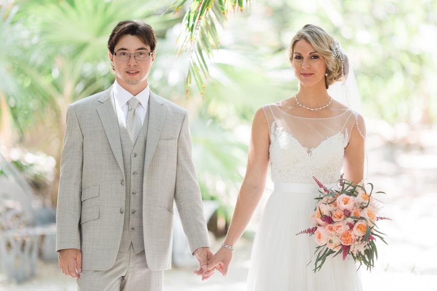 Florida keys photography, Florida Keys Weddings, Floirda Keys wedding photographers, Marathon weddings FLKey marathons Weddings-24