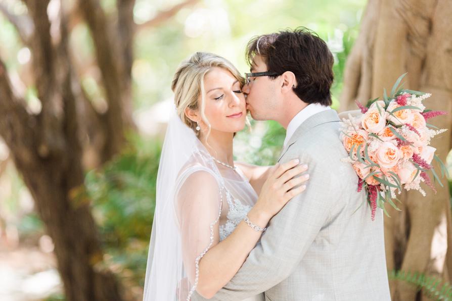Florida keys photography, Florida Keys Weddings, Floirda Keys wedding photographers, Marathon weddings FLKey marathons Weddings-25