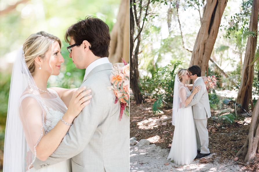 Florida keys photography, Florida Keys Weddings, Floirda Keys wedding photographers, Marathon weddings FLKey marathons Weddings-26