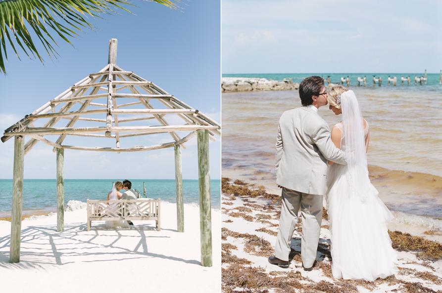 Florida keys photography, Florida Keys Weddings, Floirda Keys wedding photographers, Marathon weddings FLKey marathons Weddings-27