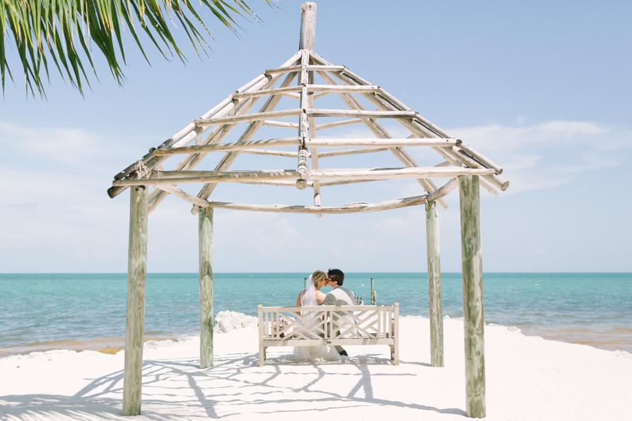 Florida keys photography, Florida Keys Weddings, Floirda Keys wedding photographers, Marathon weddings FLKey marathons Weddings-29