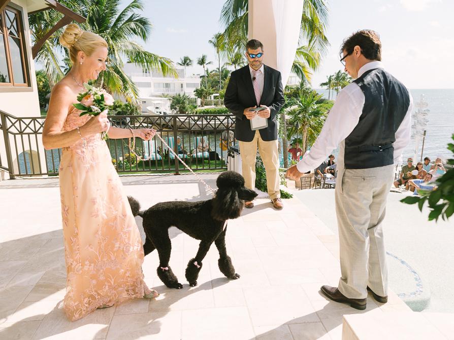 Florida keys photography, Florida Keys Weddings, Floirda Keys wedding photographers, Marathon weddings FLKey marathons Weddings-31
