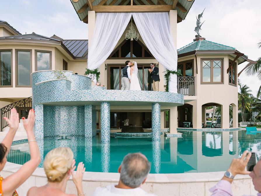 Florida keys photography, Florida Keys Weddings, Floirda Keys wedding photographers, Marathon weddings FLKey marathons Weddings-32