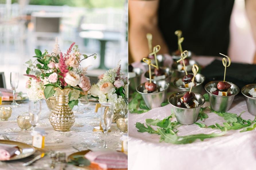Florida keys photography, Florida Keys Weddings, Floirda Keys wedding photographers, Marathon weddings FLKey marathons Weddings-34