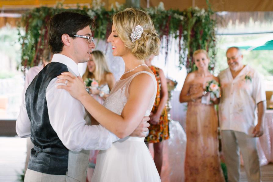 Florida keys photography, Florida Keys Weddings, Floirda Keys wedding photographers, Marathon weddings FLKey marathons Weddings-35