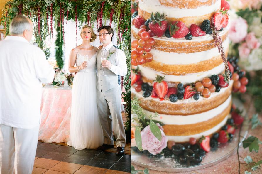 Florida keys photography, Florida Keys Weddings, Floirda Keys wedding photographers, Marathon weddings FLKey marathons Weddings-36