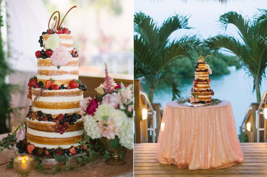 Florida keys photography, Florida Keys Weddings, Floirda Keys wedding photographers, Marathon weddings FLKey marathons Weddings-37