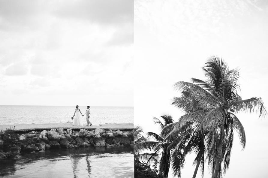 Florida keys photography, Florida Keys Weddings, Floirda Keys wedding photographers, Marathon weddings FLKey marathons Weddings-38