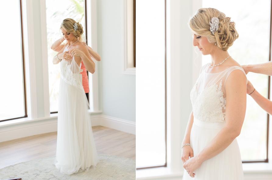 Florida keys photography, Florida Keys Weddings, Floirda Keys wedding photographers, Marathon weddings FLKey marathons Weddings-8