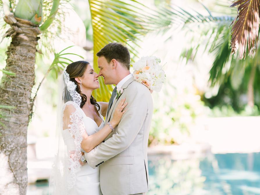 Islamorada Weddings, Islamorada Wedding photographer, The Caribbean Resort Islamorada Weddings