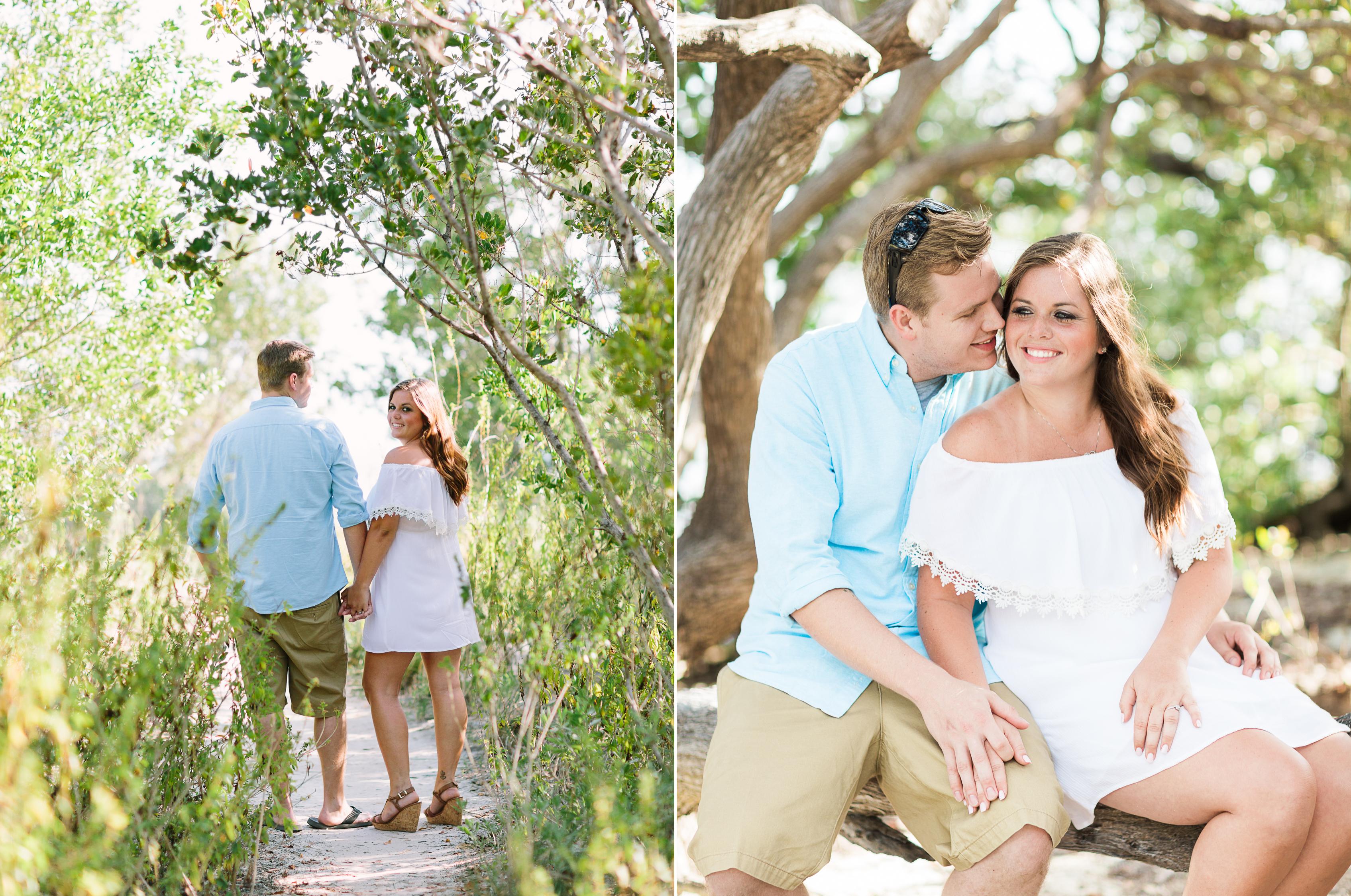 Islamorada Engagement session, Islamorada Florida Weddings, Islamorada photographer, Florida Keys photographers